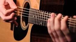 e01119ce_guitar.jpg