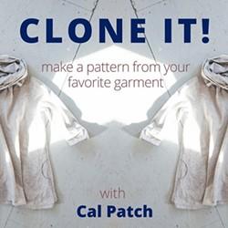 8d651477_clone_it_.jpg