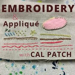 392bbc41_embroidery_applique_1_.jpg