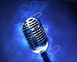 809409fc_microphone_micnight.jpg