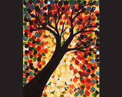 ce970275_fall_foliage.jpg