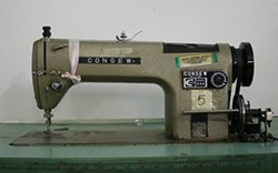 cd3ec689_photo_for_saturday_sewing_event.jpg