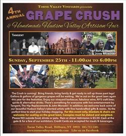 b24cd7e6_tvv_grape_crush_flyer.jpg
