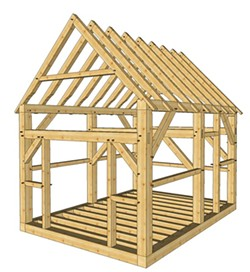 dedf4bd4_12x16-timber-frame-shed1.jpg