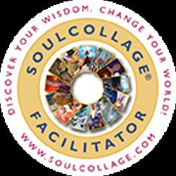 7f6744c5_facilitator_logo-slogan_h2v1_2_lr.png