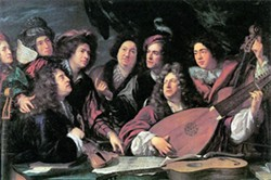 ef58382b_800px-portrait_of_several_musicians_and_artists_by_fran_ois.jpg