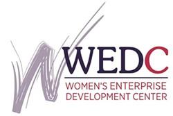 6e503936_wedc_logosmall_webinar.jpg