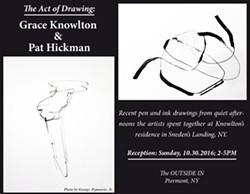 3302190d_outside_in_piermont_ny_art_exhibit_2016_10_pat_hickman_grace.jpg