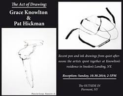 3302190d_outside_in_piermont_ny_art_exhibit_2016_10_pat_hickman_grace.jpg
