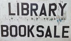 51ab6be7_booksale_white_sign.jpg