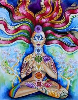8242851d_women_s_healing_love.jpg