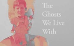 491620fc_ghosts-chron-image.jpg