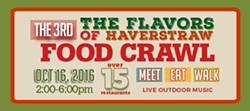 e05f1816_facebook-header-foodcrawl.jpg