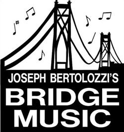 abef4cfb_bridge_music_logo_for_street_signs_1_.jpg