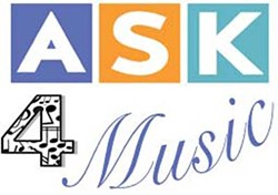 237da1f9_ask_for_music_logo.jpg