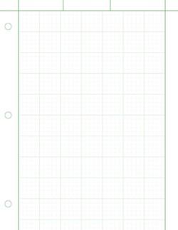 0c557c9e_graph_paper2.jpg