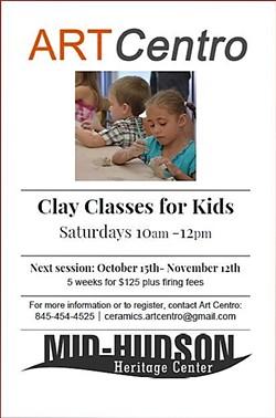 44cee01d_art_centro_kids_classes.jpg