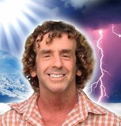 2e23fcbe_adam-psychic-weatherman.jpg