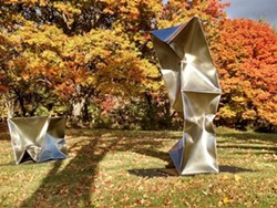 cc5f79b5_ewerdt_hilgemann_imploded_cube_and_double_ny_2012-.jpg