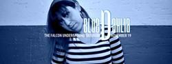 622bcfb1_falcon_poster_2.jpg