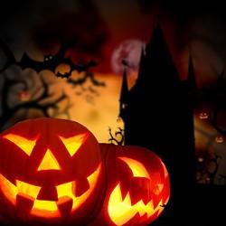 b0702df5_halloween-pumpkins-haunted-house-300x300.jpg