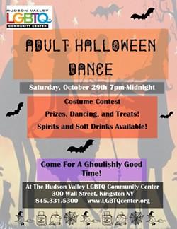 827e23bd_halloween_dance_2-page-001.jpg