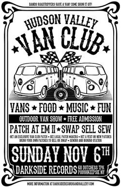 0fcb22ad_van-club-2016-poster.jpg