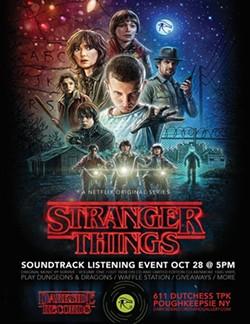 ec141843_darkside-strangerthings-poster-web.jpg