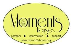 4a2f570f_moments_house.jpg