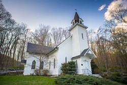 81a32a72_church_spring_15.jpg