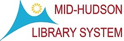 2acd5c41_mhls_logo.jpg
