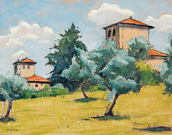 dd114ba4_view_from_villa_le_barone.png