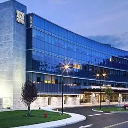 9b2b85f5_newyork-presbyterian-hudson-valley-hospital-office.jpg
