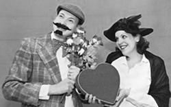 7f625cfb_yiddish_theatre.jpg