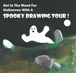 b4307826_harriet_faith_spooky_drawing_tour.jpg