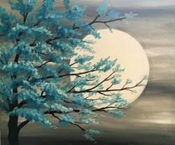3fde003b_moon_tree.jpg