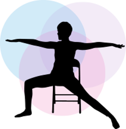 6c6e047d_chair-yoga_2_.png