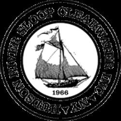 19de2c8e_clearwater-logo2015a.png