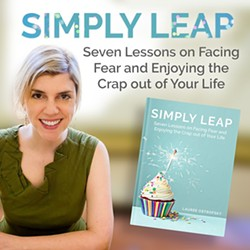 8f550923_simply_leap_promotional_graphic_-_square.jpg