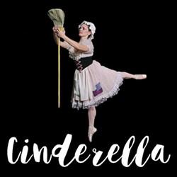 e962a641_cinderella-logo.jpg