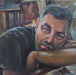 c8d1c530_ward_lamb-self_portrait-2015-oil_on_canvas-20_by_20.jpg