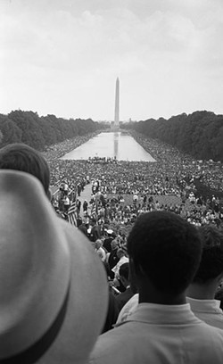 08a7bf83_civil_rights_march_on_wash_dc_1963.jpg