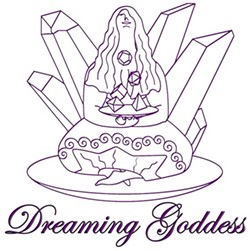 d01326cb_stone_dreaming_goddess.jpg