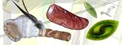 9bdce436_taonga_jeremy_cloake_mama_marbletown_multi-arts_stone_ridge_ny.jpg