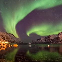 d2ecdef2_aurora-borealis-1146039_640.jpg