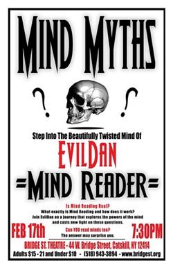 86bb77f9_mindmyths.jpg