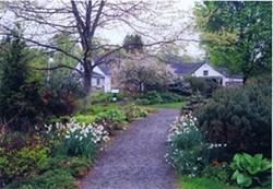 40225017_berkshire_botanical_garden.jpg