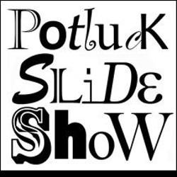 d02aa43b_potluck_slideshow.jpg