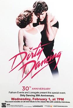 89fa6c61_dirty_dancing.jpg