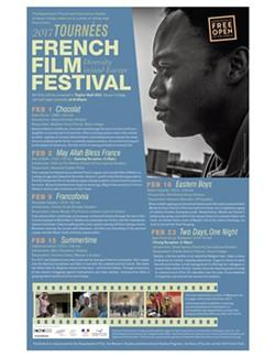 aeb97876_tourn_es_film_festival_poster.jpg